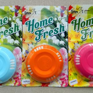 Home-fresh