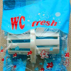 WC-fresh