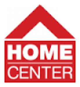 Home Centar
